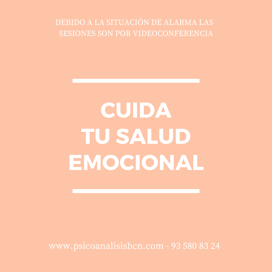 psicologa-barcelona
