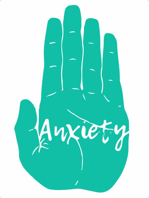 terapia-ansiedad-barcelona