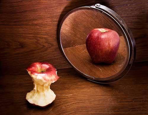 anorexia-bulimia-tratamiento-psicologico