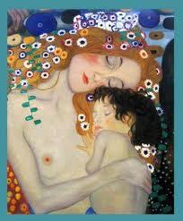 psicoanálisis-maternidad-barcelona